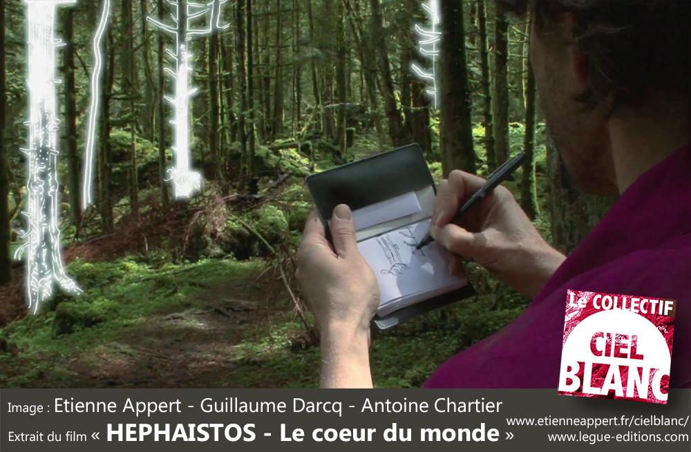 Etienne Appert CielBlanc COM17