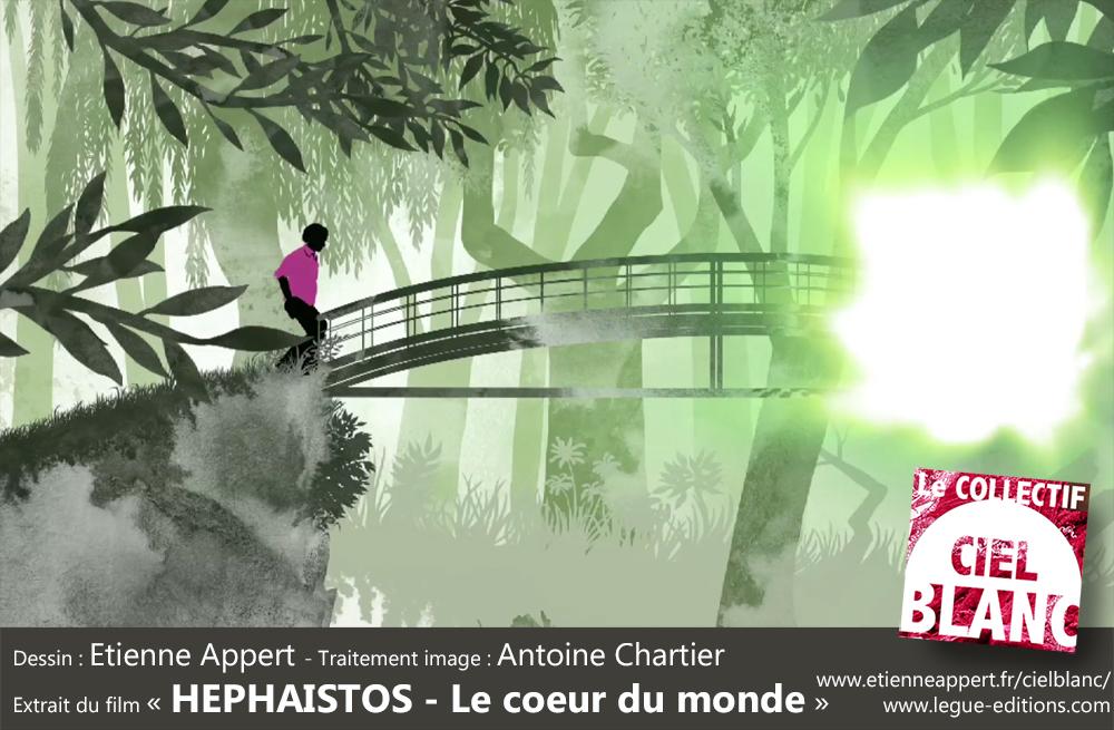 Etienne Appert CielBlanc COM19