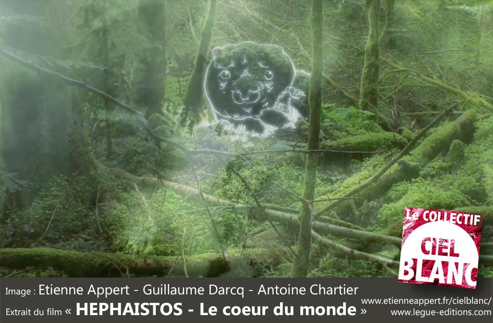 Etienne Appert CielBlanc COM23