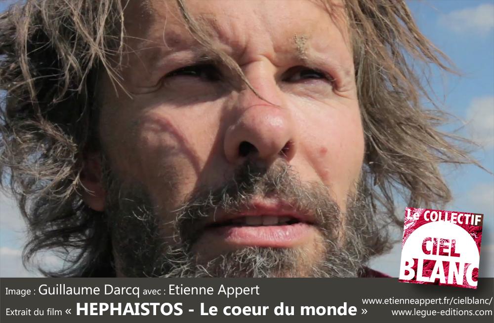 Etienne Appert CielBlanc COM29