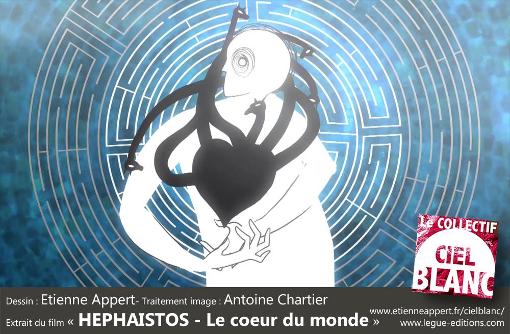 Etienne Appert CielBlanc COM3