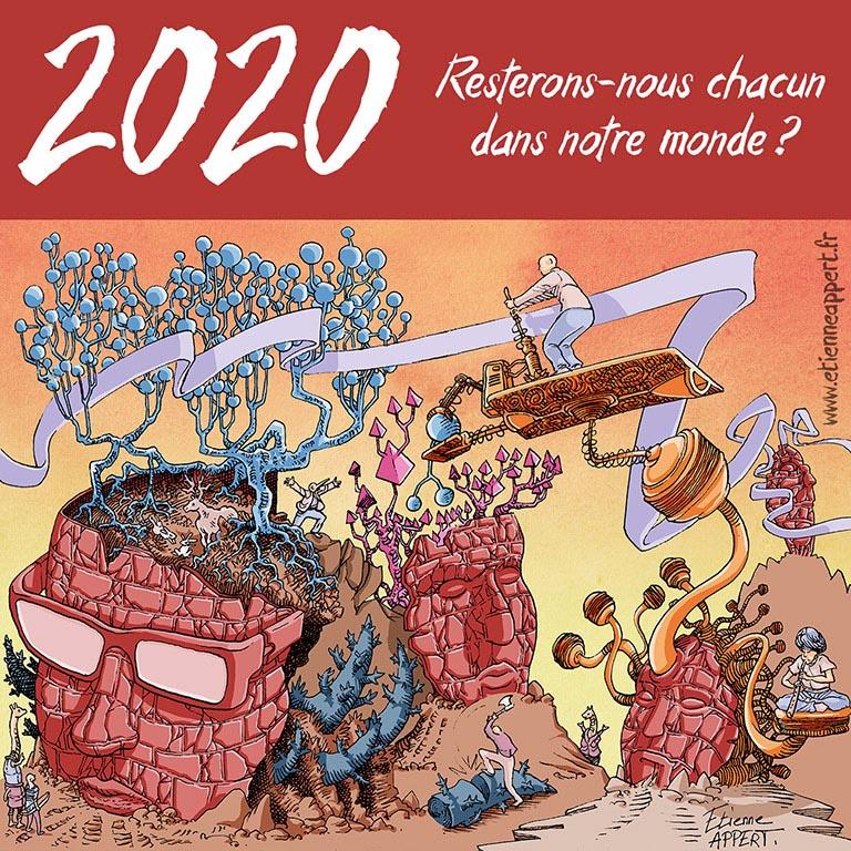 Etienne Appert Voeux2020 V2 Bassedef RVB V2