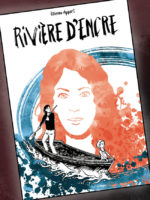 Riviere Dencre